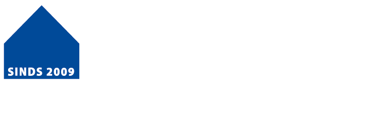 Bouwbedrijf Gervas